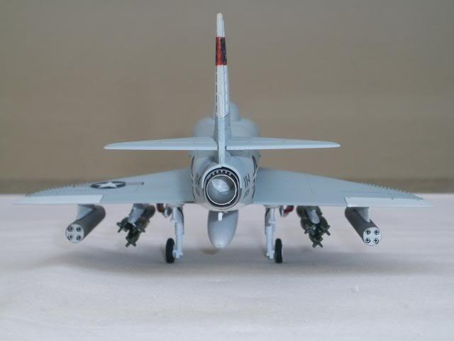 TA-4F Skyhawk   100_3873