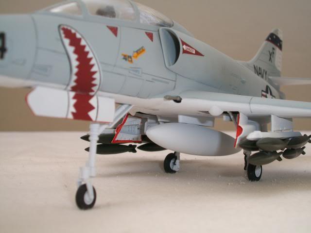 TA-4F Skyhawk   100_3875