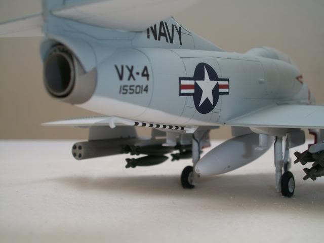 TA-4F Skyhawk   100_3876