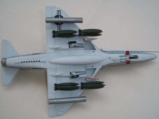 TA-4F Skyhawk   100_3877