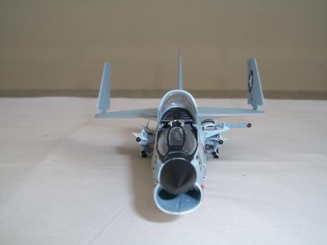 F-8 Crusader 100_3889