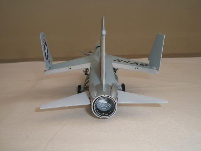 F-8 Crusader 100_3890