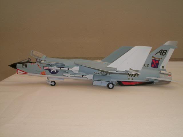 F-8 Crusader 100_3891
