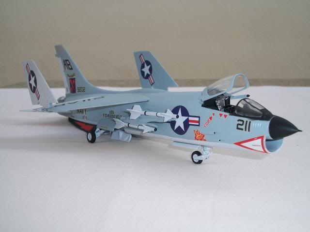 F-8 Crusader 100_3894
