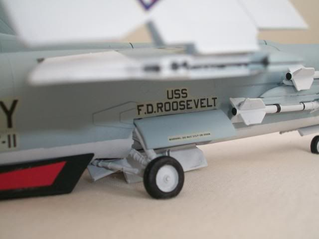 F-8 Crusader 100_3895