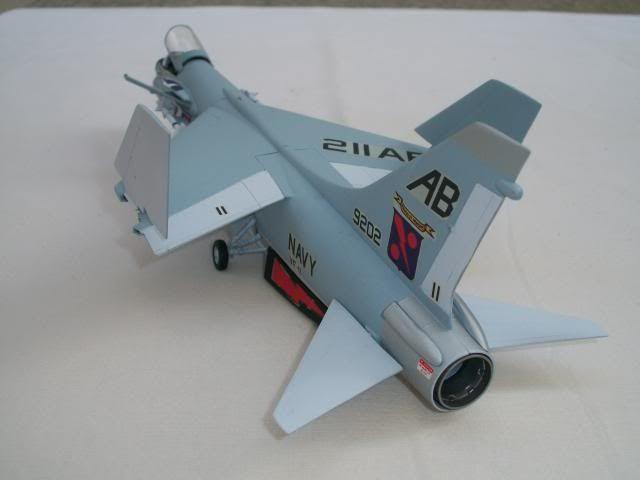 F-8 Crusader 100_3896
