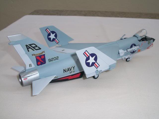F-8 Crusader 100_3897