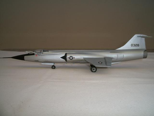F-104 Starfigther 100_3900