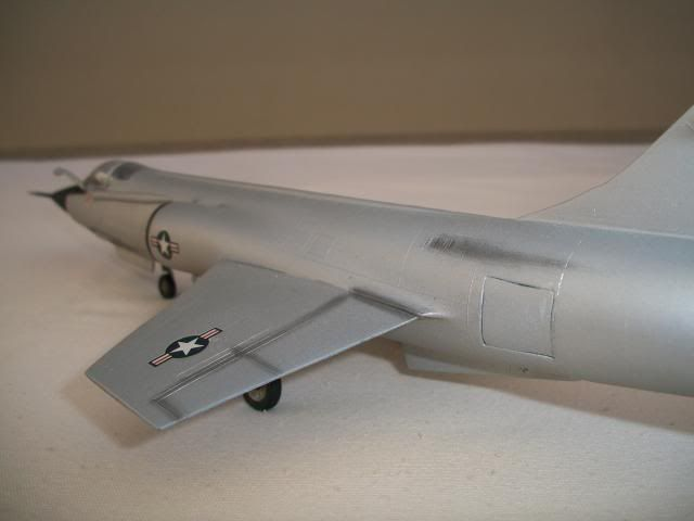 F-104 Starfigther 100_3903