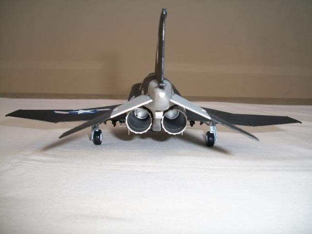 "F-4J Phantom II  ""Black Bunny"" 100_3907"
