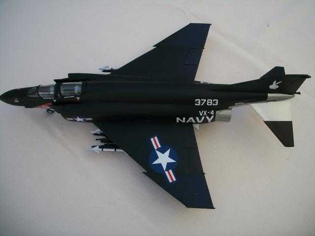 "F-4J Phantom II  ""Black Bunny"" 100_3910"