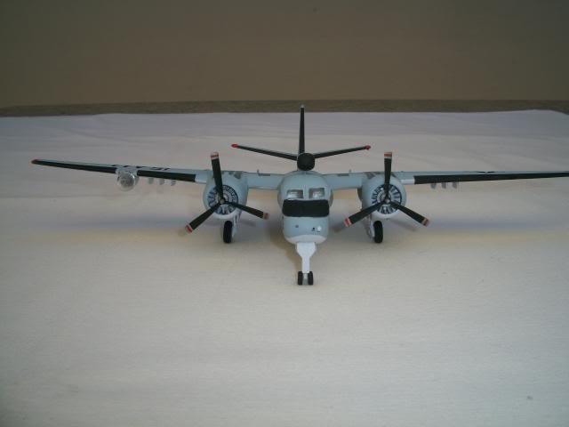 Grumman S-2 Tracker 100_3921