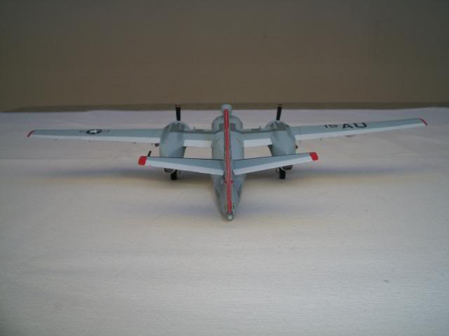 Grumman S-2 Tracker 100_3922