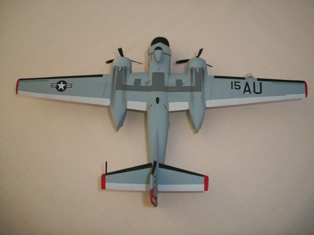 Grumman S-2 Tracker 100_3926