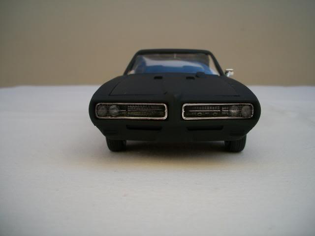 """1969 Pontiac GTO """"O Justiceiro"""" 100_3928"""