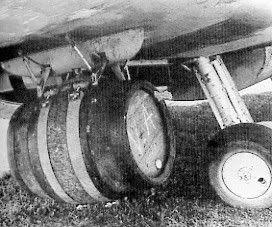 O Spitfire cervejeiro SPITFIRECERVEJEIRO4