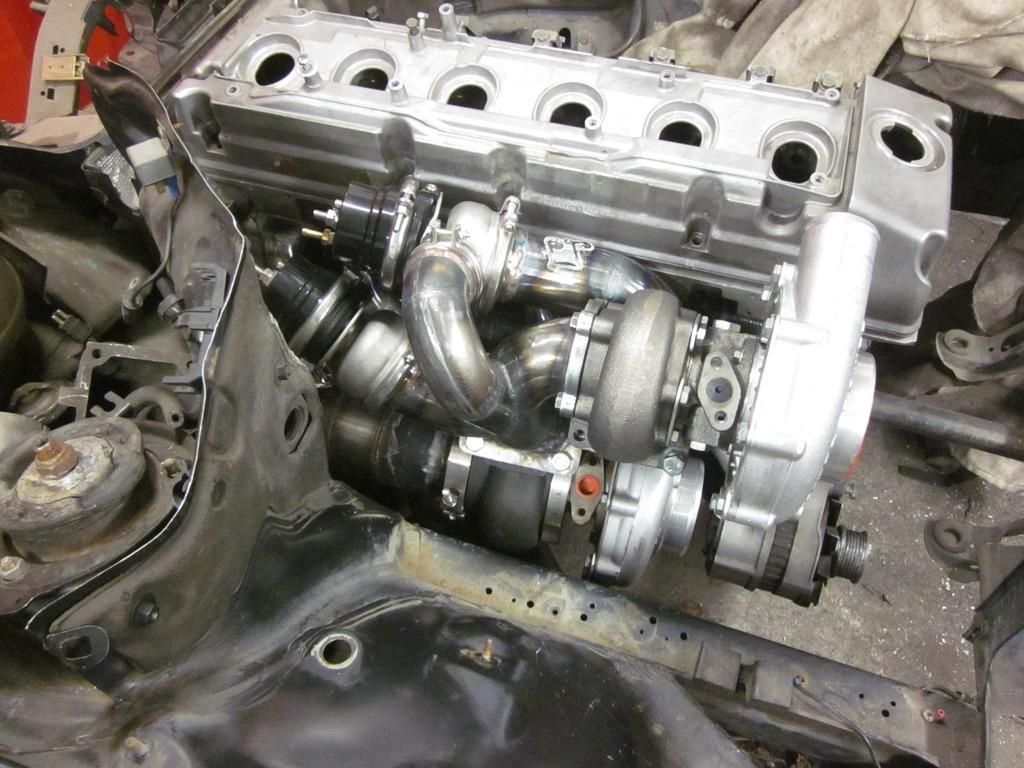 Sultzi: Ford -67, -68 sekä -71 harrasteet / DailyDriver E55 AMG - Sivu 4 IMG_5041_zpshd4q9jyl