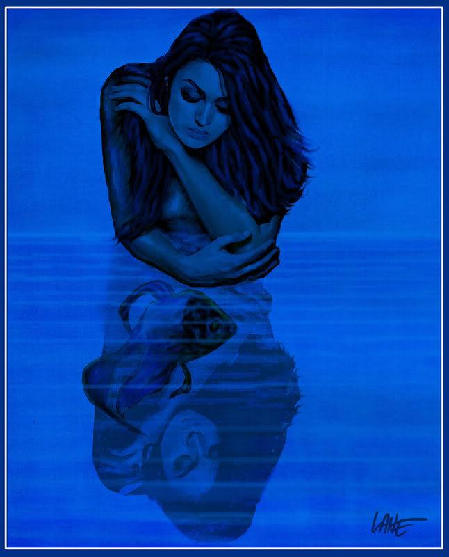 :::Mi universo azul::: CartoonsLane