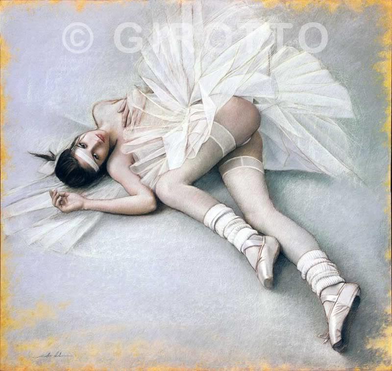 <<<<En puntas y a volar>>>> - Página 12 Girotto