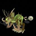 Mis primeras criaturas Ajiacute_zps166682c4
