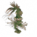 Mis primeras criaturas Plantux_zpsa6e6f0f7