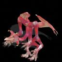 Mis primeras criaturas Pras_zps37b45da3