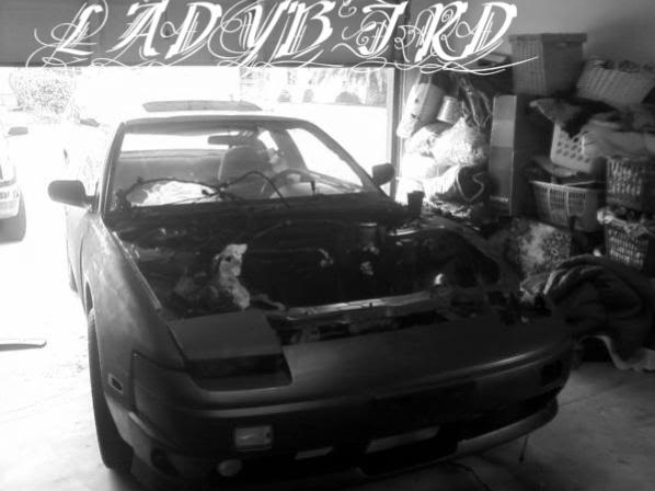 Post up pictures of your car! - Page 4 L_92eff3644fb640f89a0ab815d591351f