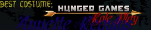 Monthly competition numero uno!  The-Hunger-Games-the-hunger-game-trilogy-2624997-1280-960-1