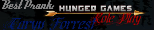 GAMES ACTIVITY CHECK The-Hunger-Games-the-hunger-game-trilogy-2624997-1280-960-5