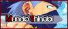 Mundo Shinobi || Afiliación Normal 100x45_zpsfe587e7b