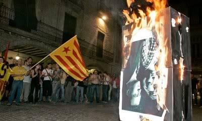 CRÍTICO Catalanes