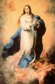 SOCIEDAD Inmaculada