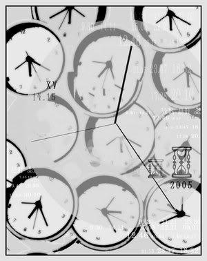 SOCIEDAD Relojes
