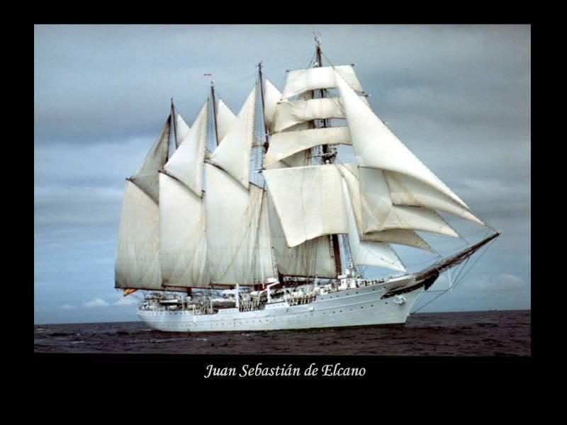 A TODO TRAPO Elcano1