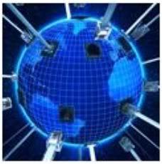INTERNET Conexiones