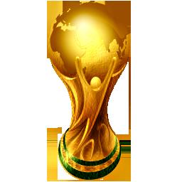 La copa del mundo Copa