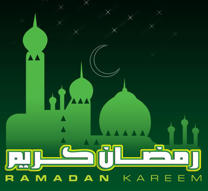 TODOS: SONETOS Y MÁS SONETOS  Ramadan-kareem-wallpapers