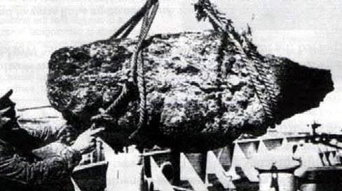 GEMAS DE ORIGEN ORGÁNICO: EL ÁMBAR Y EL AZABACHE Ambargris8bp