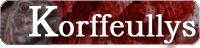 Korfeullys