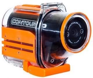 Drift HD 170 helmet camera..... 1236
