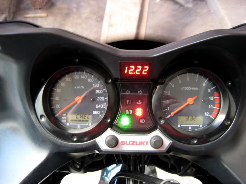 Ψηφιακό βολτόμετρο - Σελίδα 2 IMG_1384
