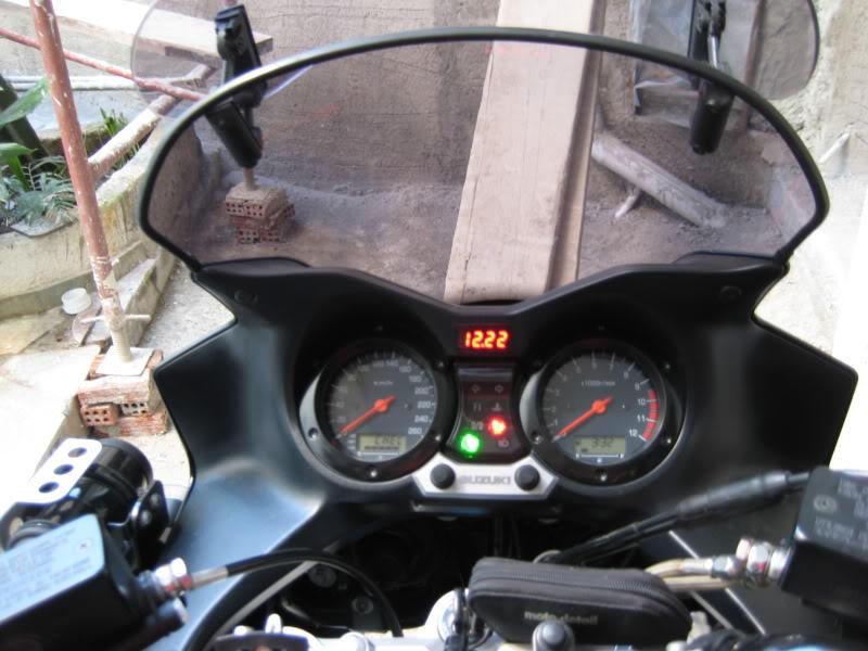 Ψηφιακό βολτόμετρο - Σελίδα 2 IMG_1390