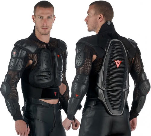 ΕΠΕΙΓΟΝ! Ποιο μπουφάν? Dainese-jacket-wave-v-2-neck