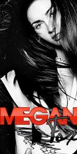 Galeria e_é; Monzeeh del caserio 8) D: ok no -MeganFox-Ava