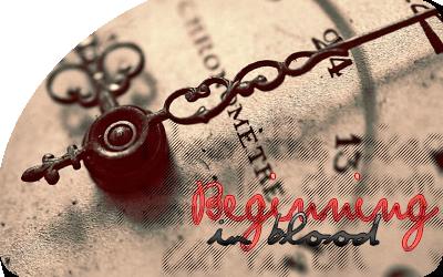 Beginning in blood {Rol Volturi} #Afiliados Elite Beg-Afi3
