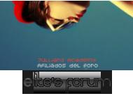 Afiliaciones ELITE-1