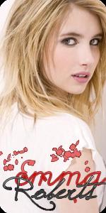 Emma R. Roberts