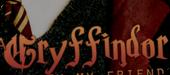 Estudiante de Gryffindor.-}