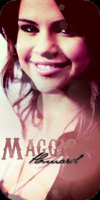 { Galeria del Foro. # Magg