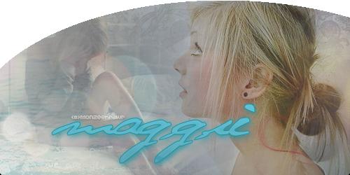 { Galeria del Foro. # Maggiecopia